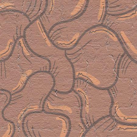 rare: Rare texture Stock Photo