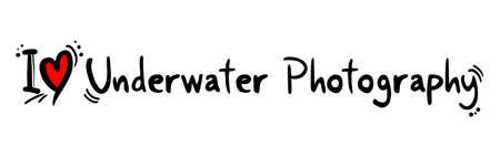 photography: Unterwasser-Fotografie Liebe