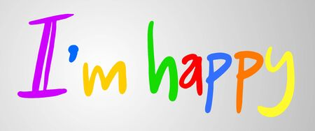 i am: I am happy advise