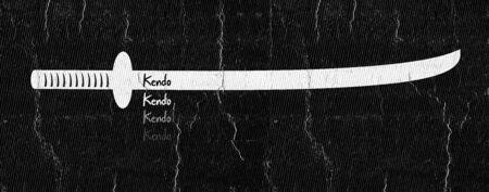 sable: Sable kendo