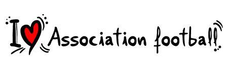 association: association football