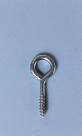 screw: screw