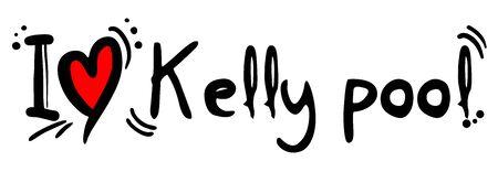 polls: Kelly pool love
