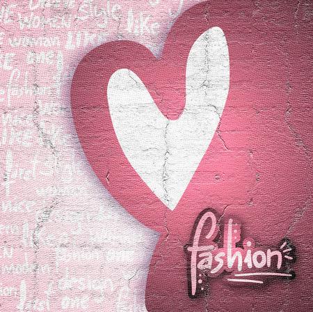 covet: Fashion card