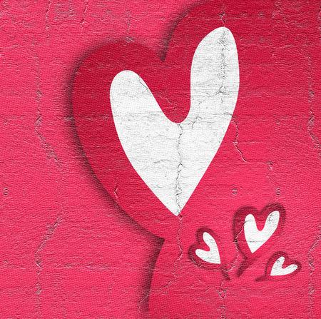 love card: Love card
