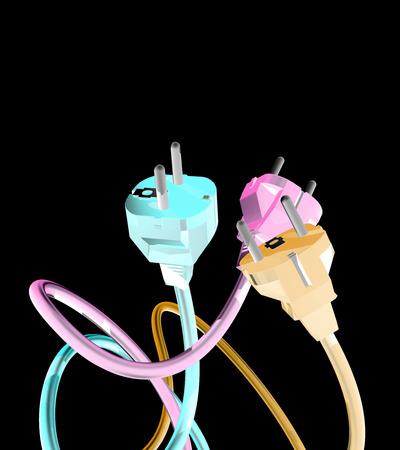 creative color plug in
