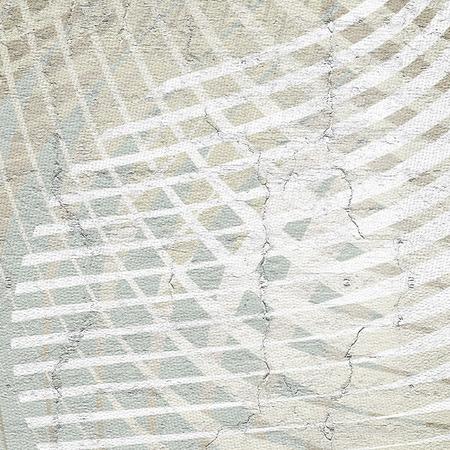 original single: Lines cover