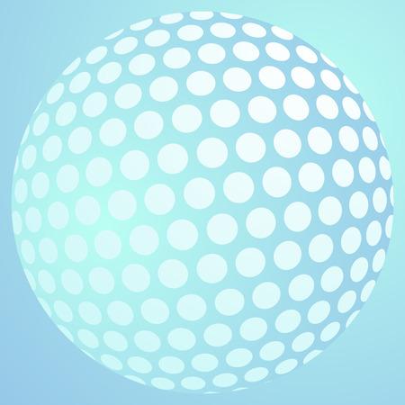 imaginative: imaginative bubble