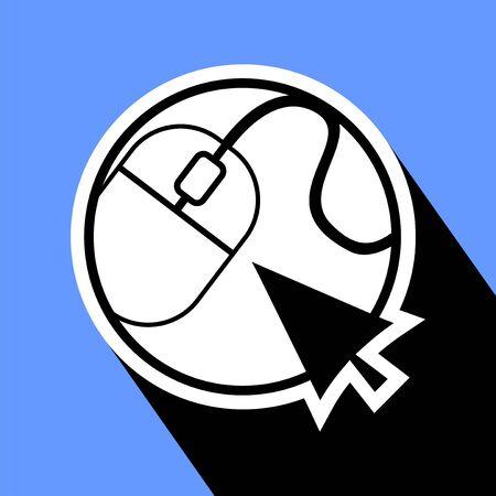 informatics: informatics symbol