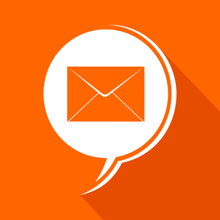 outlook: mail icon
