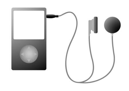 mp3: mp3 design