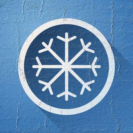 the icon: ice icon