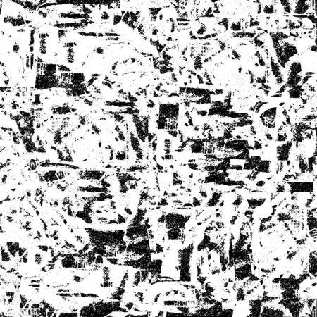 imaginative: imaginative texture Stock Photo