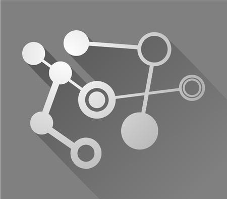 symbole de la figure technique