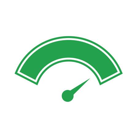 Hochenergie-Symbol