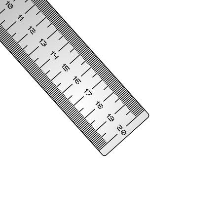rule: rule detail daraw