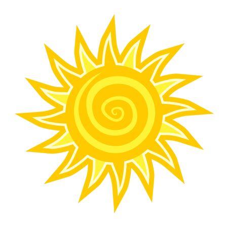 Domingo icono