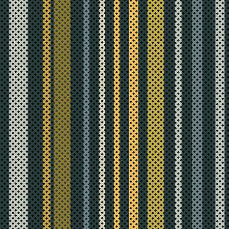 imaginative: imaginative lines seamless background