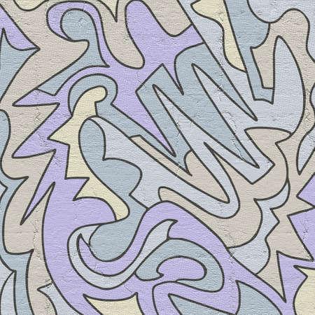 rare: Rare wallpaper