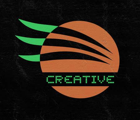 creative: creative icon