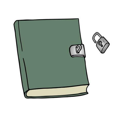 pareggio notebook