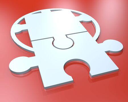 attach         â     â       ©: símbolo de puzzle