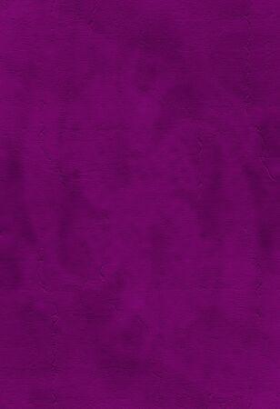 magenta: magenta background