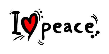 slogan: love message slogan