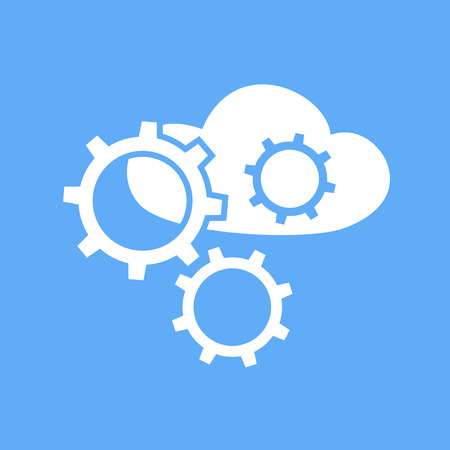 imagine a science: cloud tech