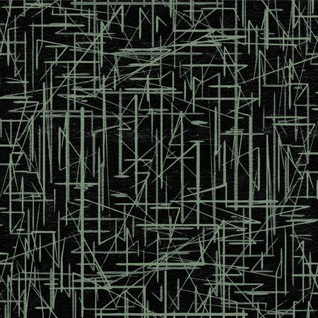 magenta: magenta art lines background