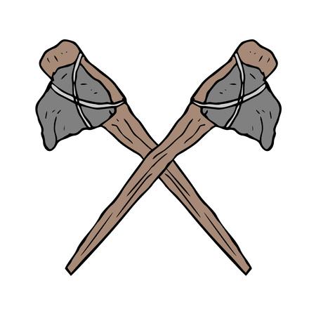ax: Prehistoric ax