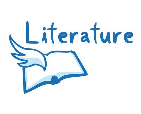 Book icon Ilustração