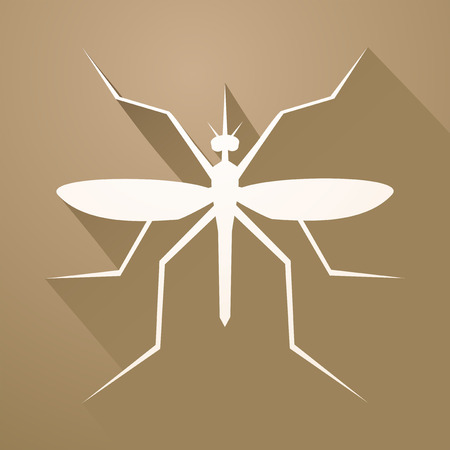 insect symbol