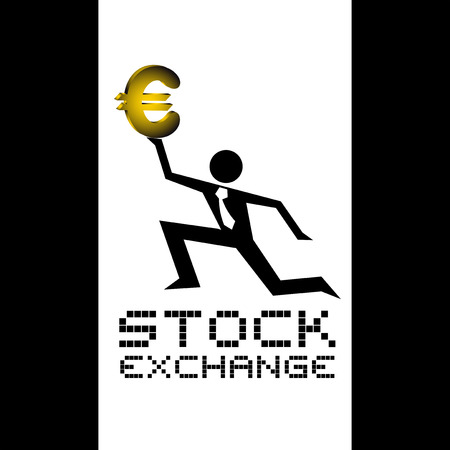 stock exchange symbol