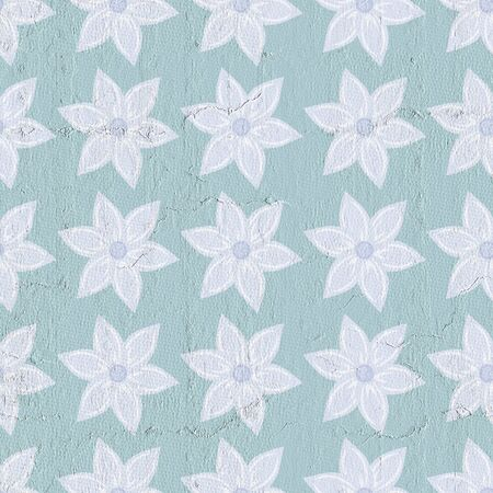 nice decorative background Stock Photo