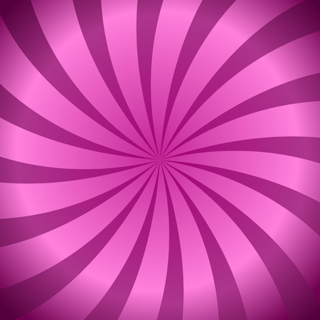 pink background Иллюстрация