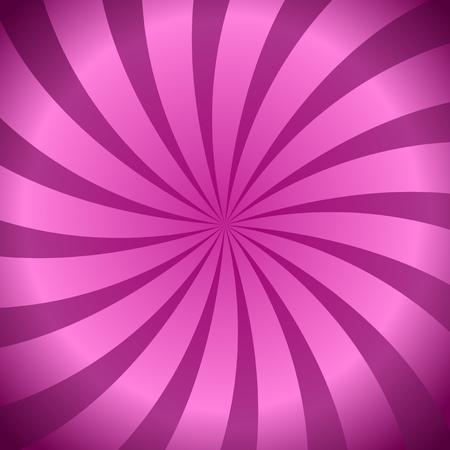 pink background Ilustrace