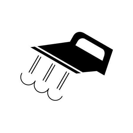 steam icon design