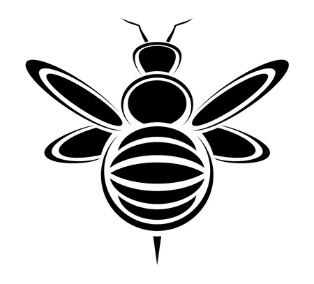 nice wasp icon