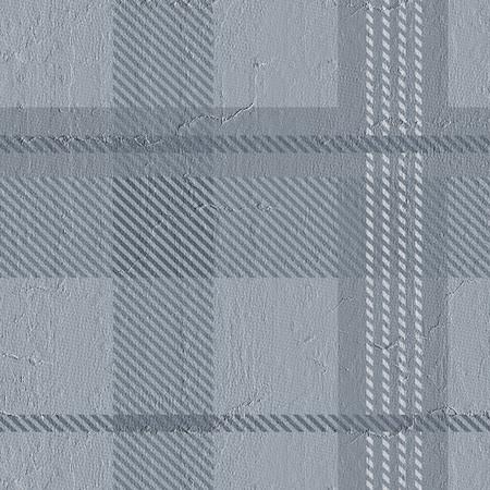 square pattern seamless Stock Photo