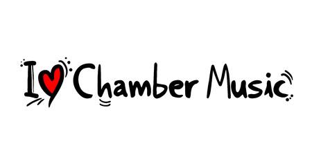 Chamber Music music style