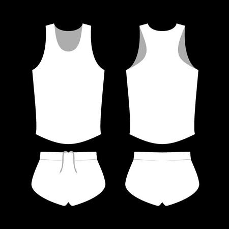 summer clothes design
