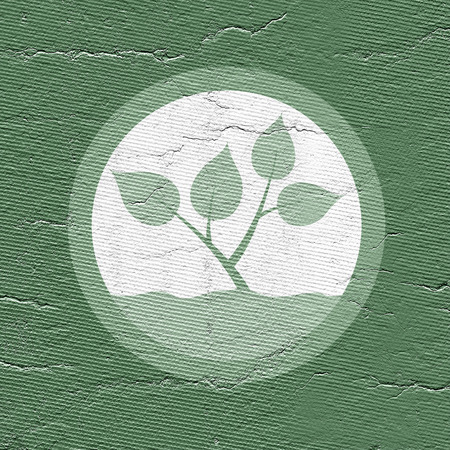 agriculture icon design