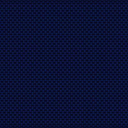 Textile fabric texture Banque d'images - 124996437