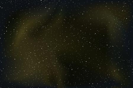 nice universe background