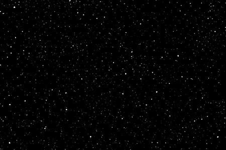 universe background design Vektorgrafik