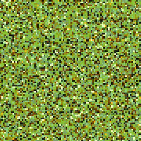 pixel art texture