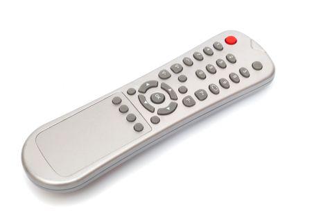 radio activity: The television panel
