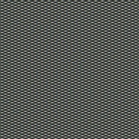 wire mesh: mesh metal structure