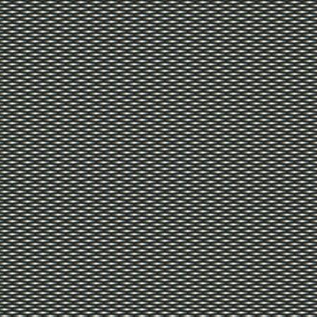 metal mesh: mesh metal structure